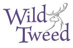 Wild Tweed